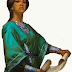 Assamita (Edad Oscura 20 Aniversario)