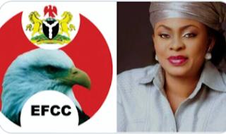 EFCC expresses dissatisfaction over court case