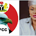EFCC Disagrees With Court Over Former Aviation Minister, Stella Oduah