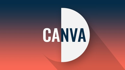 How to make Infographics : Full Tutorial of Canva (NO Cost)