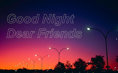 goodnight and sweet dream WISHES GIF SHAYARI PHOTOS FOR WHATSAAP AND FB