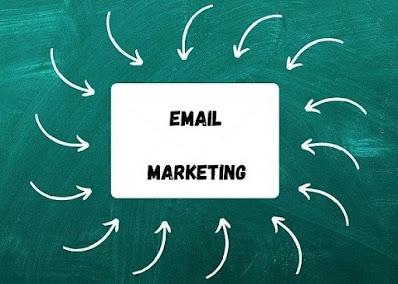 Pengertian Apa itu Pemasaran Email (Marketing Email) dan Bagaimana Cara Kerjanya?