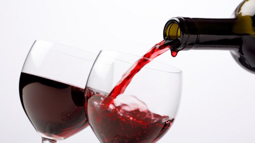 燃脂解宿便『紅酒+魚油減肥』怎麼吃? | 減肥方法,減肥運動,瘦身-完美你的體態