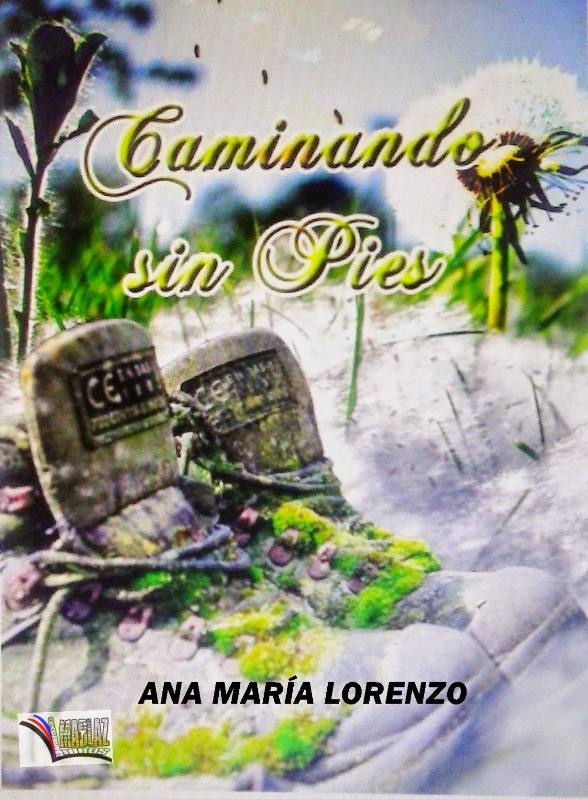 http://www.unionescritores.com/2015/02/caminando-sin-pies-libro-de-ana-maria.html