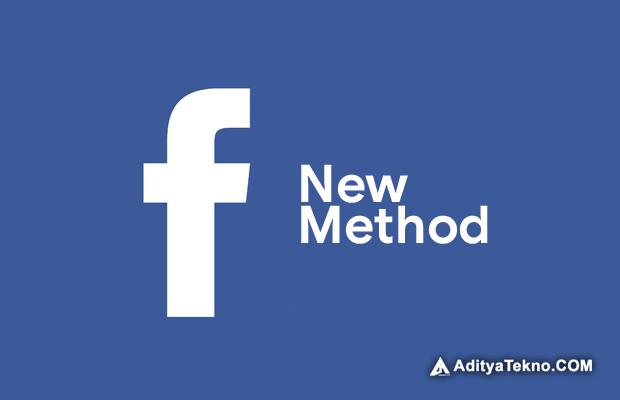 Cara Terbaru Memasang Kolom Komentar Facebook Responsive di Blogger