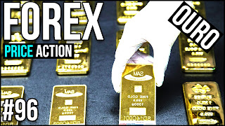 forex ouro