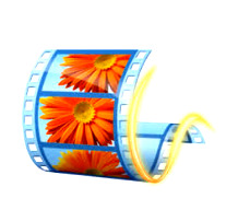 Descargar Gratis Windows Movie Maker Ultima Version