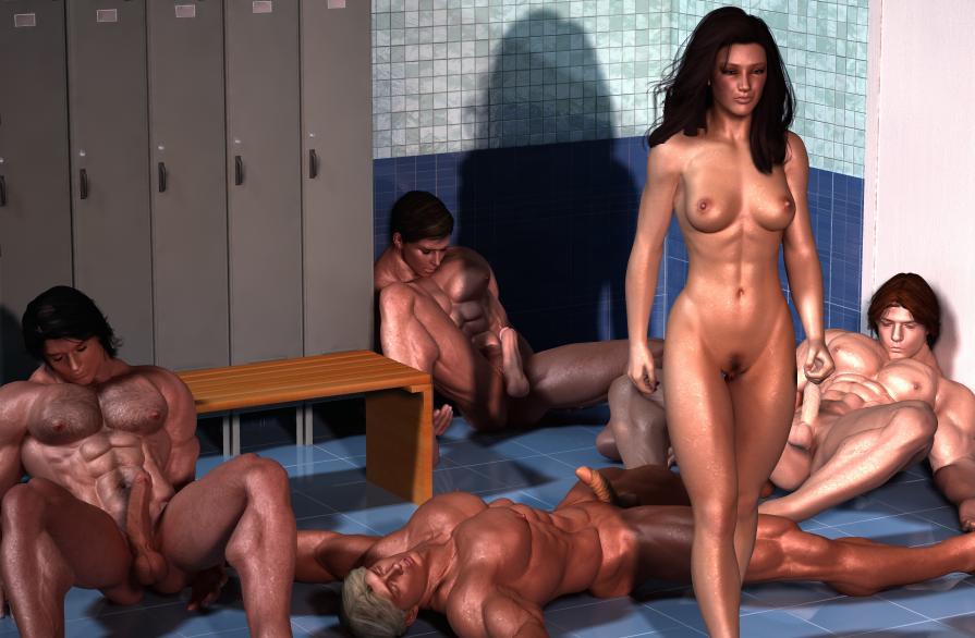 Alyson stoner pussy naked