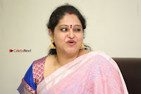Actress Raasi Latest Pos in Saree at Lanka Movie Interview  0262.JPG