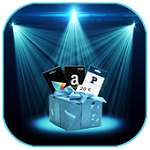 gift-card-generator-apk