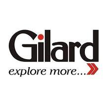 10th,12th, ITI, Diploma, B.tech, Any Graduate Urgent openings for Various Post Gilard Electronics Pvt. Ltd. in Mohali