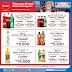 Promo Indomaret pada Februari 2020 - Khusus Produk Coca Cola