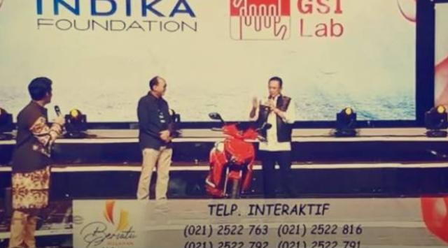 https://www.cnnjava.com/2020/05/detik-detik-m-nuh-ngeprank-lelang-motor.html