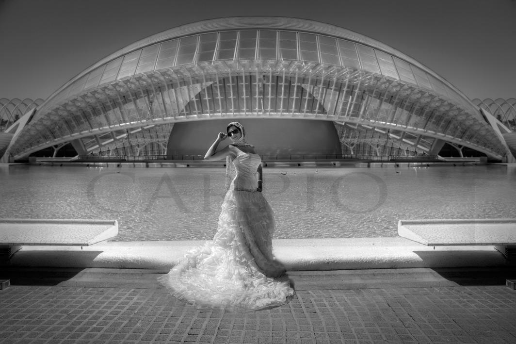 Fotografos de bodas en murcia fotos carpio carpio fotografo de boda murcia - Fotografos de murcia ...