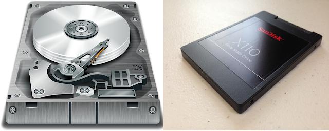 Bakit Kailangan Mo ng SSD?