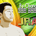 By Chance (You And I) - J.R.A.