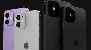 नोकिया iPhone परिणाम होगा?