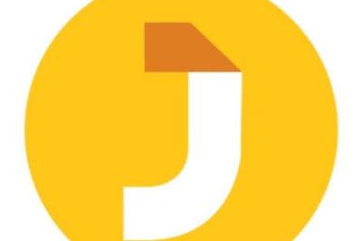 Lowongan Joy Exchange Pekanbaru November 2018