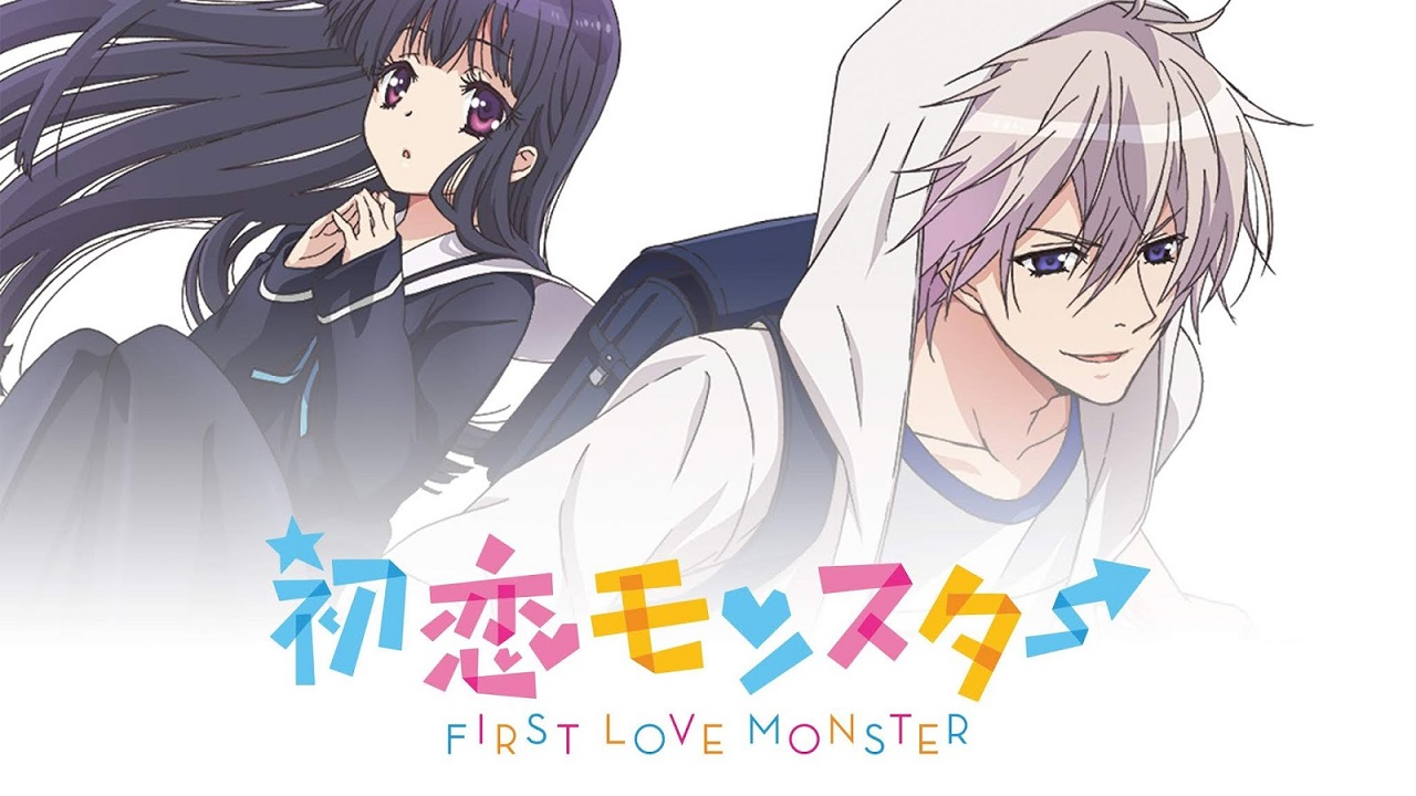 Hatsukoi Monster BATCH MKV 480p Subtitle Indonesia