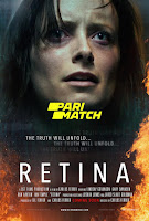 Retina 2017 Dual Audio Hindi [Fan Dubbed] 720p HDRip