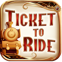 Ticket to Ride v2.0.2-3328-3001bfaf Apk
