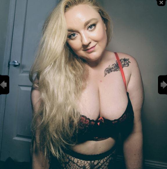 Marie Lisbon Model Skype
