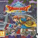 Dragon Quest VIII: El Periplo del Rey Maldito [3DS] [Español] [Mega] [Mediafire]