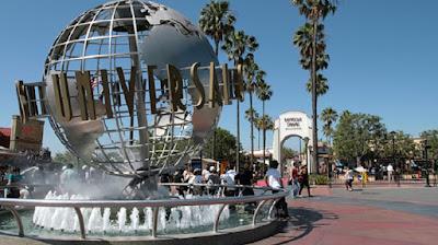 universal-studios-LA