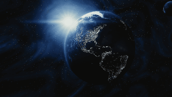 ¿Cómo se vive el solsticio en el hemisferio norte y el hemisferio sur?