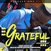 [Audio] + [Video] Dexdan - Grateful