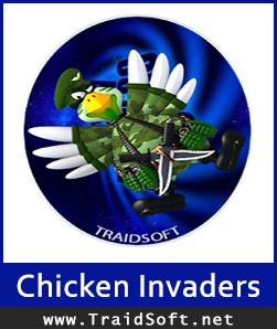 تحميل لعبة الفراخ 2020 الدجاج في الفضاء