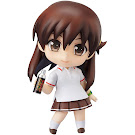 Nendoroid Lagrange The Flower of Rin-ne Kyono Madoka (#265) Figure