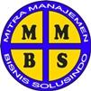 PT. Mitra Manajemen Bisnis Solusindo (MMBS)