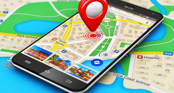 Sangat Mudah! Cara Menghapus Riwayat Lokasi di Google Maps