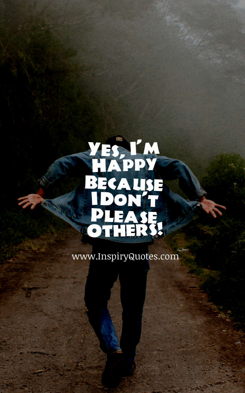 Best I Am Happy Quotes In English - life quotes