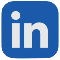 LinkedIn Luis Bermejo