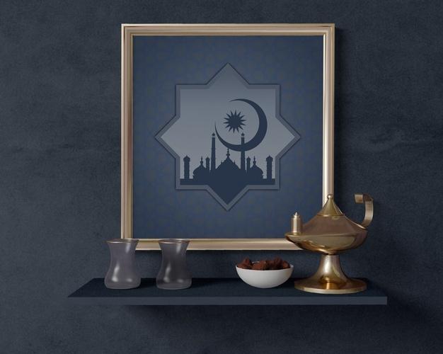 Tak Peduli Halal-Haram | Republika Online | Astaghfirullah
