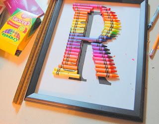 DSC_0055 Crayon Letter E Template on crayon colors template, crayon friendship template, crayon art template, crayon writing template, crayon yellow template,