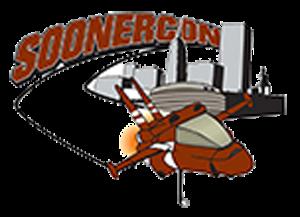 SoonerCon