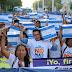 [ENTREVISTA] CARLOS EDUARDO CAICEDO: LOS NUEVOS ARQUITECTOS DE LA POLÍTICA EN EL MAGDALENA