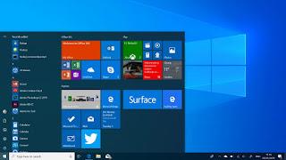 disable startup programs windows 10-techFAQ