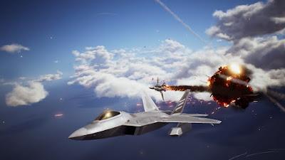 ace-combat-7-skies-unknown-pc-screenshot-www.ovagames.com-2