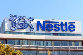 Operator Produksi PT. Nestle Indonesia Terbaru 2018