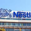 Operator Produksi PT. Nestle Indonesia Terbaru