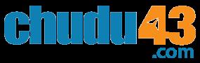 Logo Chudu43.com