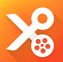 YouCut Video Editor APK