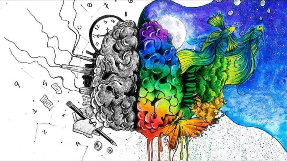 Interface cerebral : Um estudo sobre telepatia