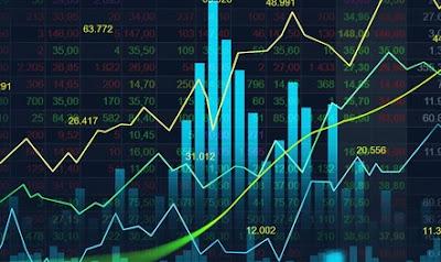 5 Program Aplikasi Trading Terbaik Di Indonesia Crypto Berdasar Peringkatnya