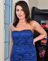 Helena Price Wiki, Bio, Age, Height, Weight, Real Name, Measurements, Net Worth, Boyfriend