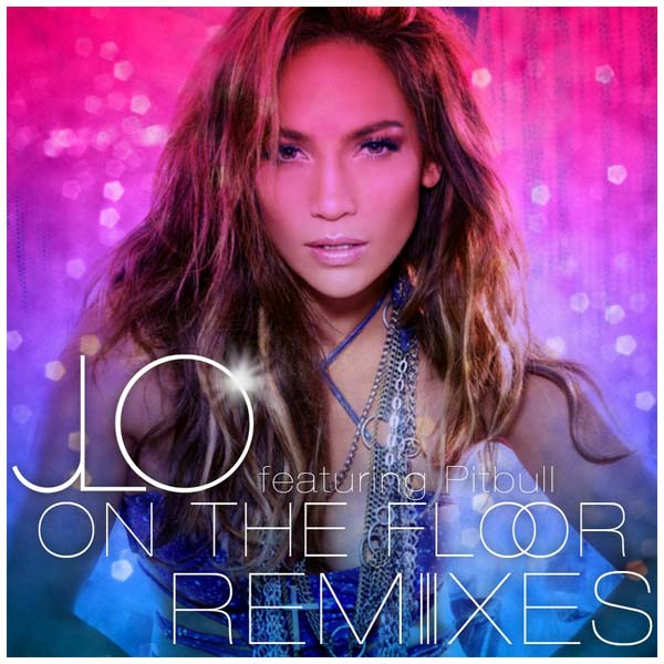 Jennifer lopez and pitbull song on the floor download